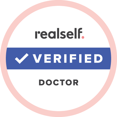 real self dr truong